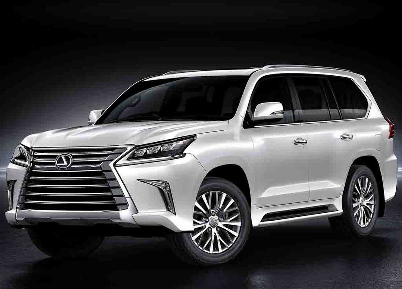2019 lexus lx 570 suv redesign lexus cars and trucks pinterest cars and vehicle. Black Bedroom Furniture Sets. Home Design Ideas
