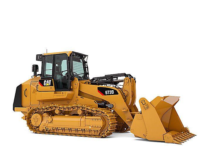 puma future cat m318d
