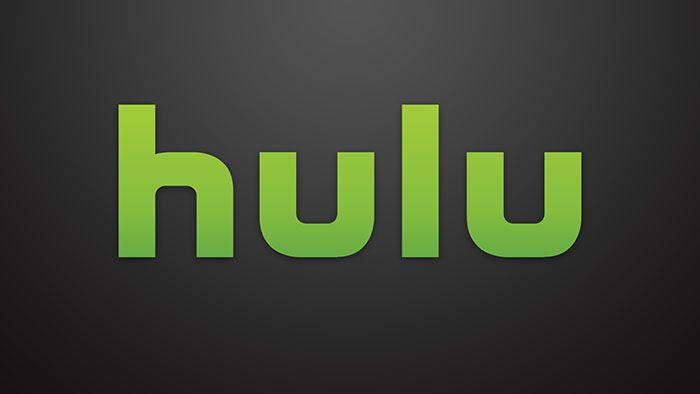 Yahoo! se hace con el servicio de streaming gratuito de Hulu - ITespresso.es #FacebookPins
