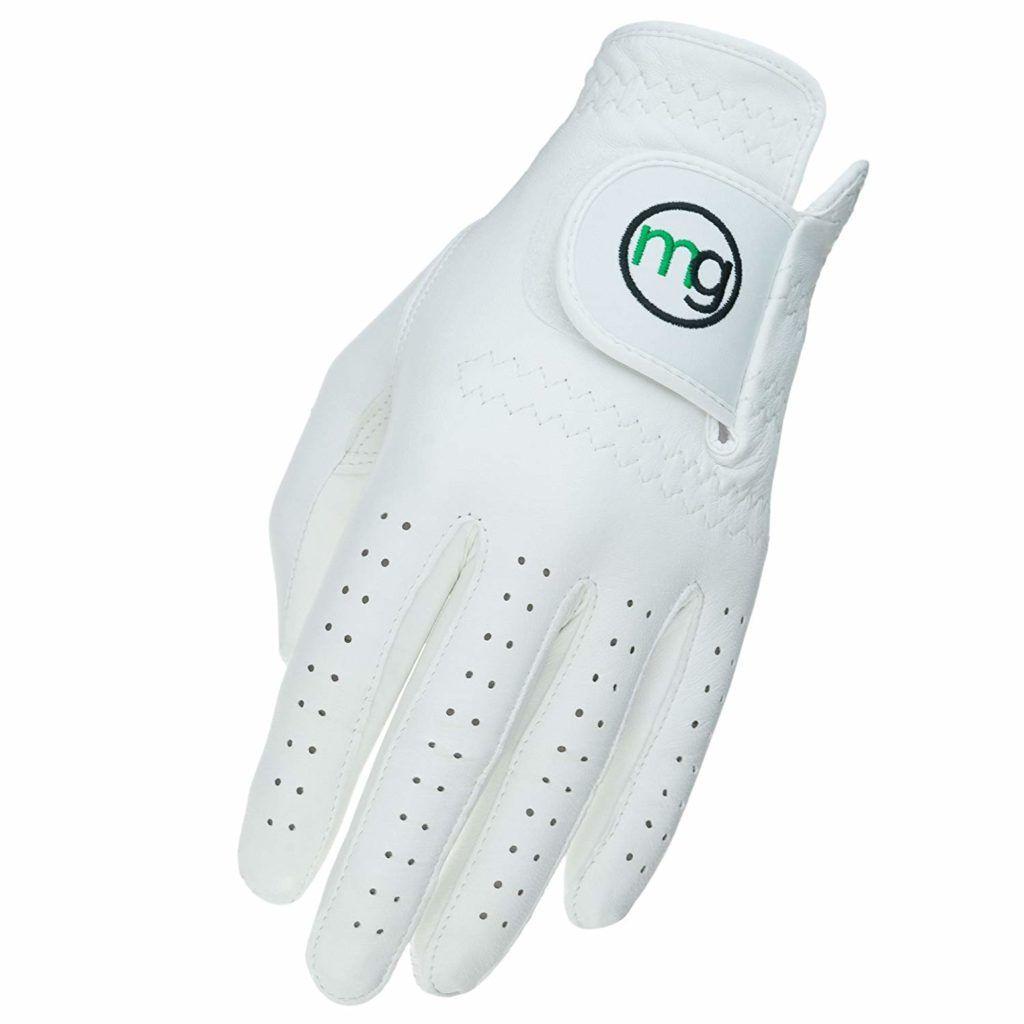 15 Best Golf Gloves For Grip For Men Women 2020 Reviews Buying Guide Golf Gloves Golf Fashion Mens Gloves