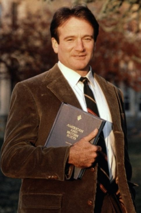 The 12 Robin Williams Roles We Ll Never Forget Celebridades