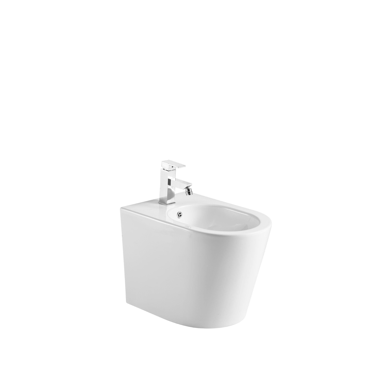 22+ Hauteur vasque salle de bain norme trends