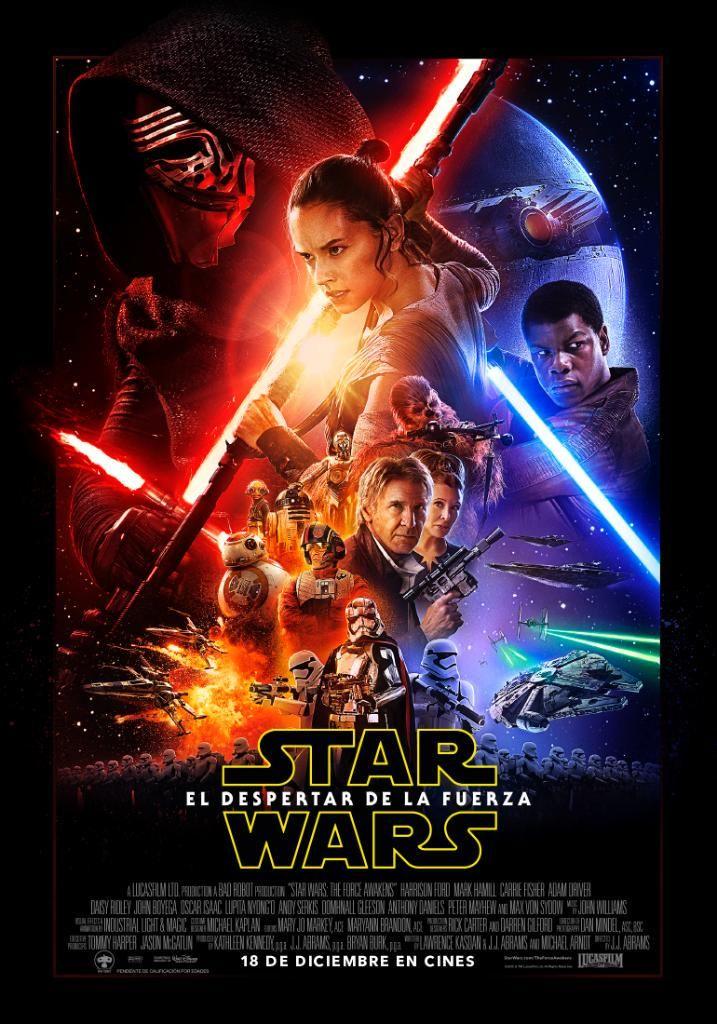 http://es.ign.com/star-wars-episodio-vii/97137/news/poster-oficial-y ...