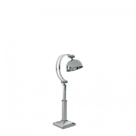 Elegant Lamp Andrew Martin Mars Desk Lamp | Occa-Home.co.uk