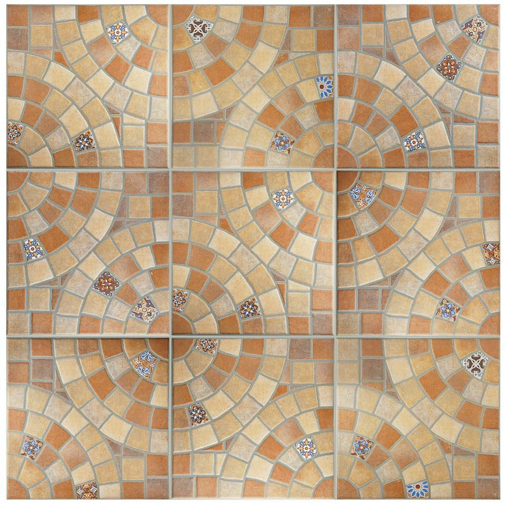7 stupendous cool ideas epoxy flooring restaurant rubber flooring rh pinterest com