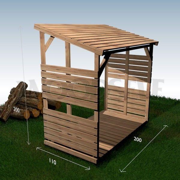Selection - Woodself - Le site des plans de meubles gratuits ...