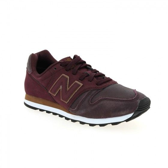 373 new balance bordeaux