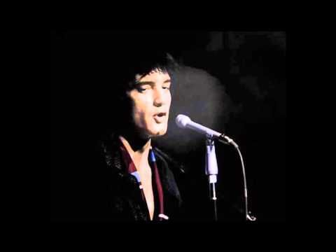 Elvis Presley Forever My Darling A Master Piece Youtube