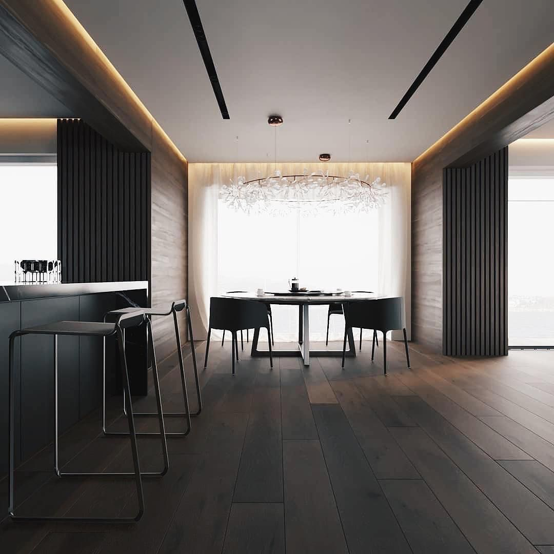 Unbelievable 19 Beegcom Best Interior Design Company Logo Best