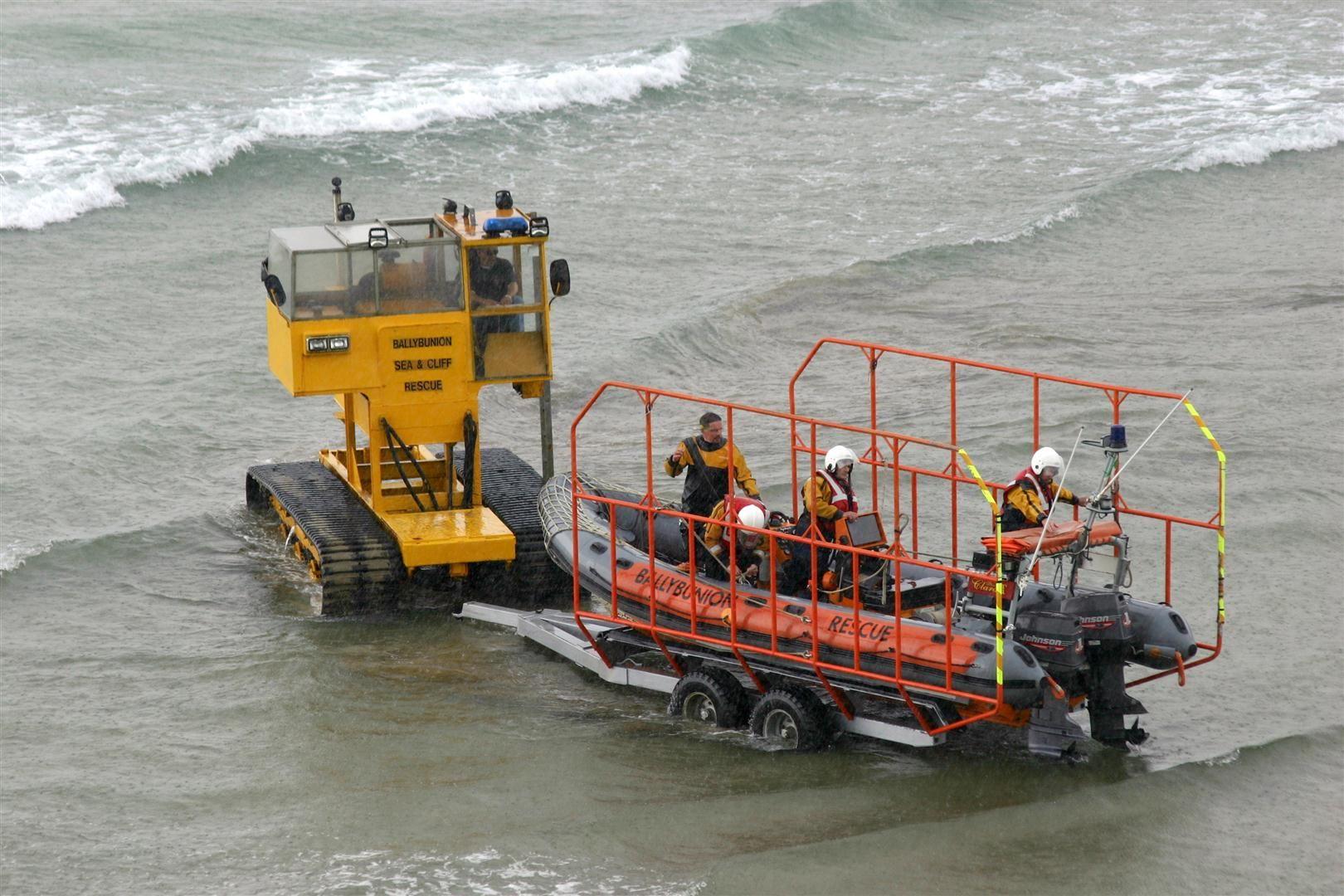 Lartigue Monorail - Wikipedia