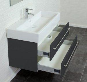 Waschtisch Duravit Vero Home Design Style Decor Bathroom