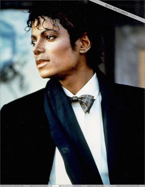 Say Say Say Video Picture Michael Jackson Micheal Jackson Jackson