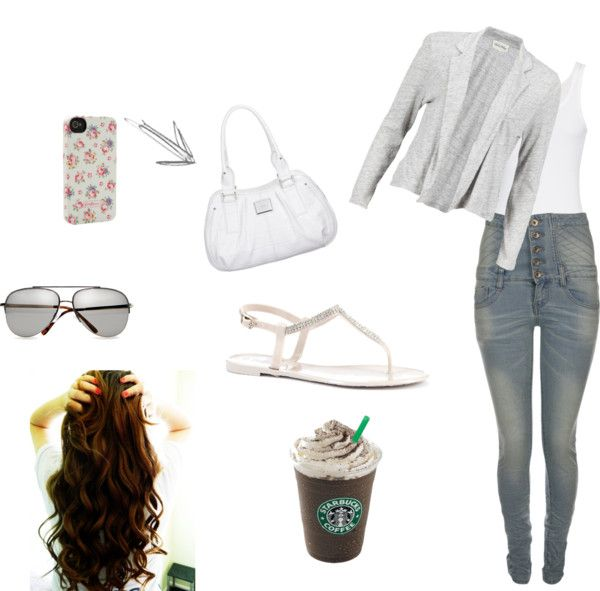 """shopping 3"" by annie-1997 ❤ liked on Polyvore"