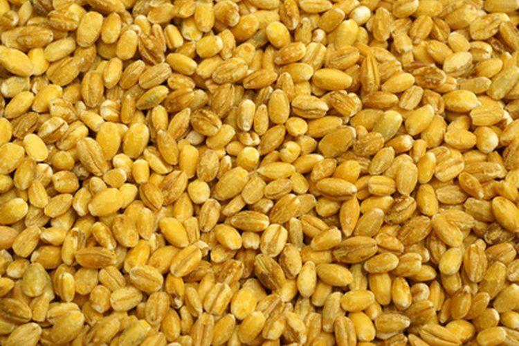 Lista De Alimentos No Perecederos Que Puedes Comprar Para Almacenar Comida Comida Sana Bajar De Peso Lista De Alimentos Alimentos