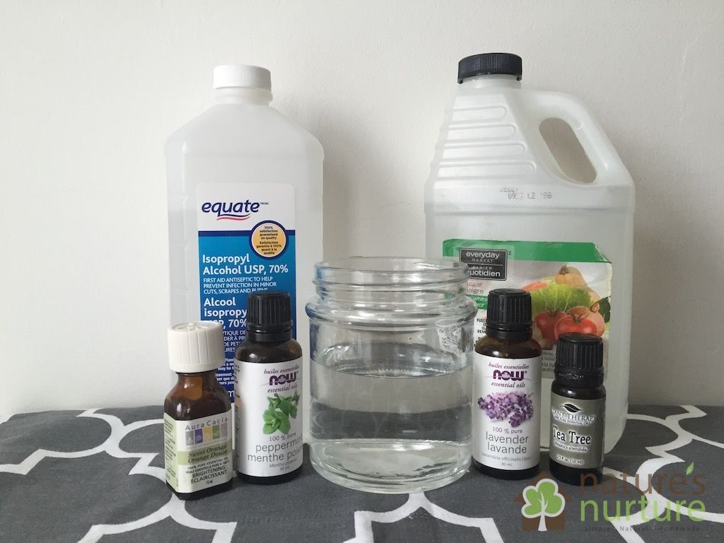 Homemade Cleaning Wipes Recipe Homemade Cleaning Wipes
