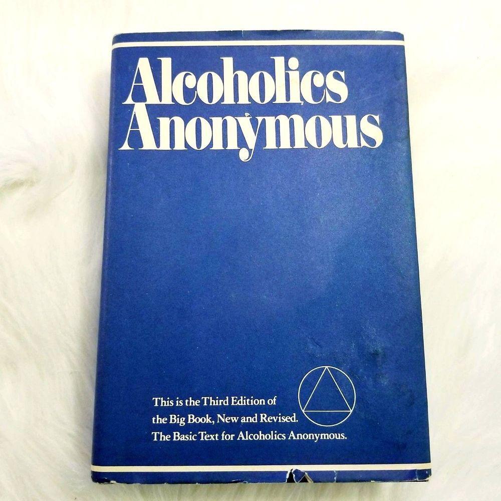 AA BIG BLUE BOOK EPUB DOWNLOAD