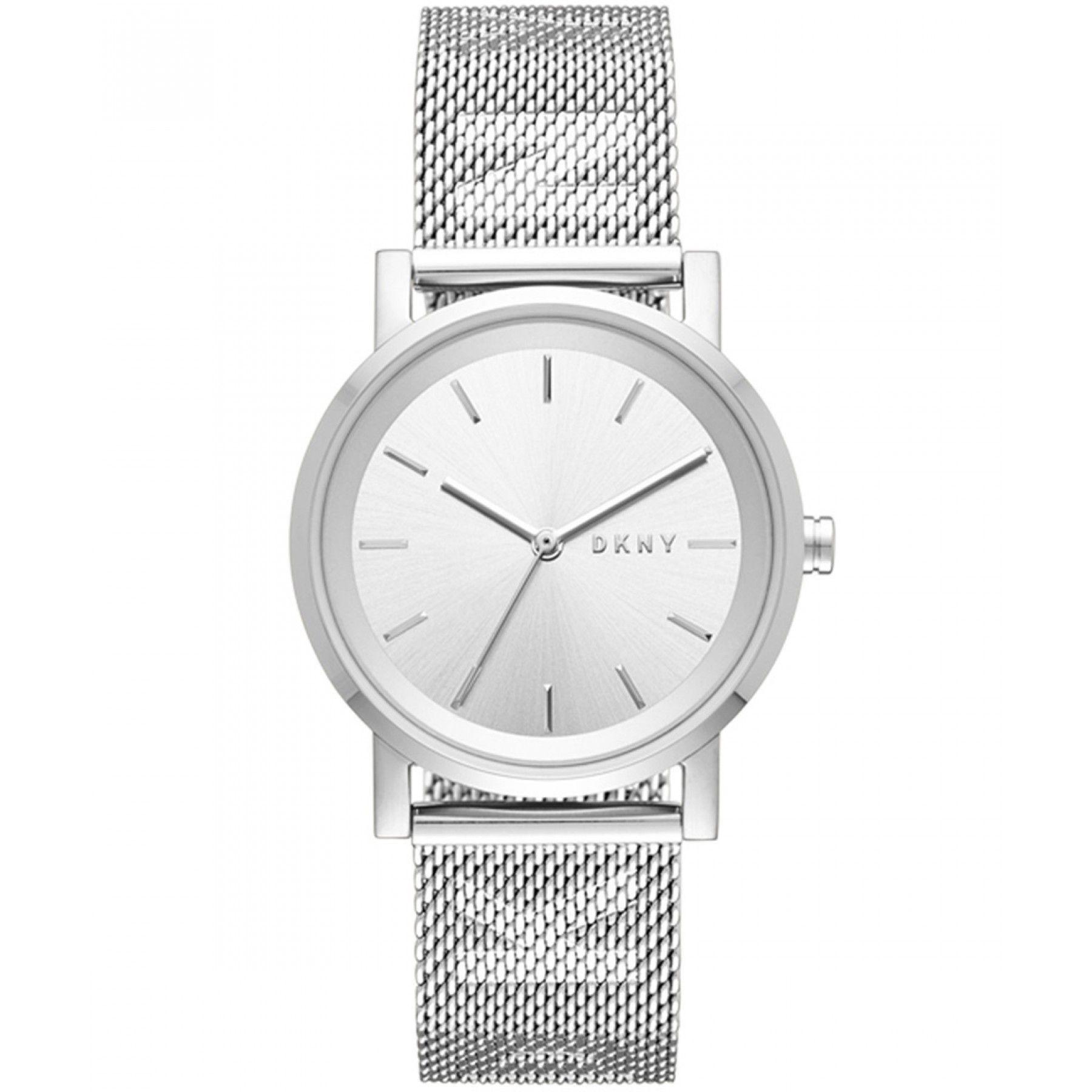 4540be227b Reloj DKNY NY4826 | Relojes DKNY | Reloj, Moda, Última moda