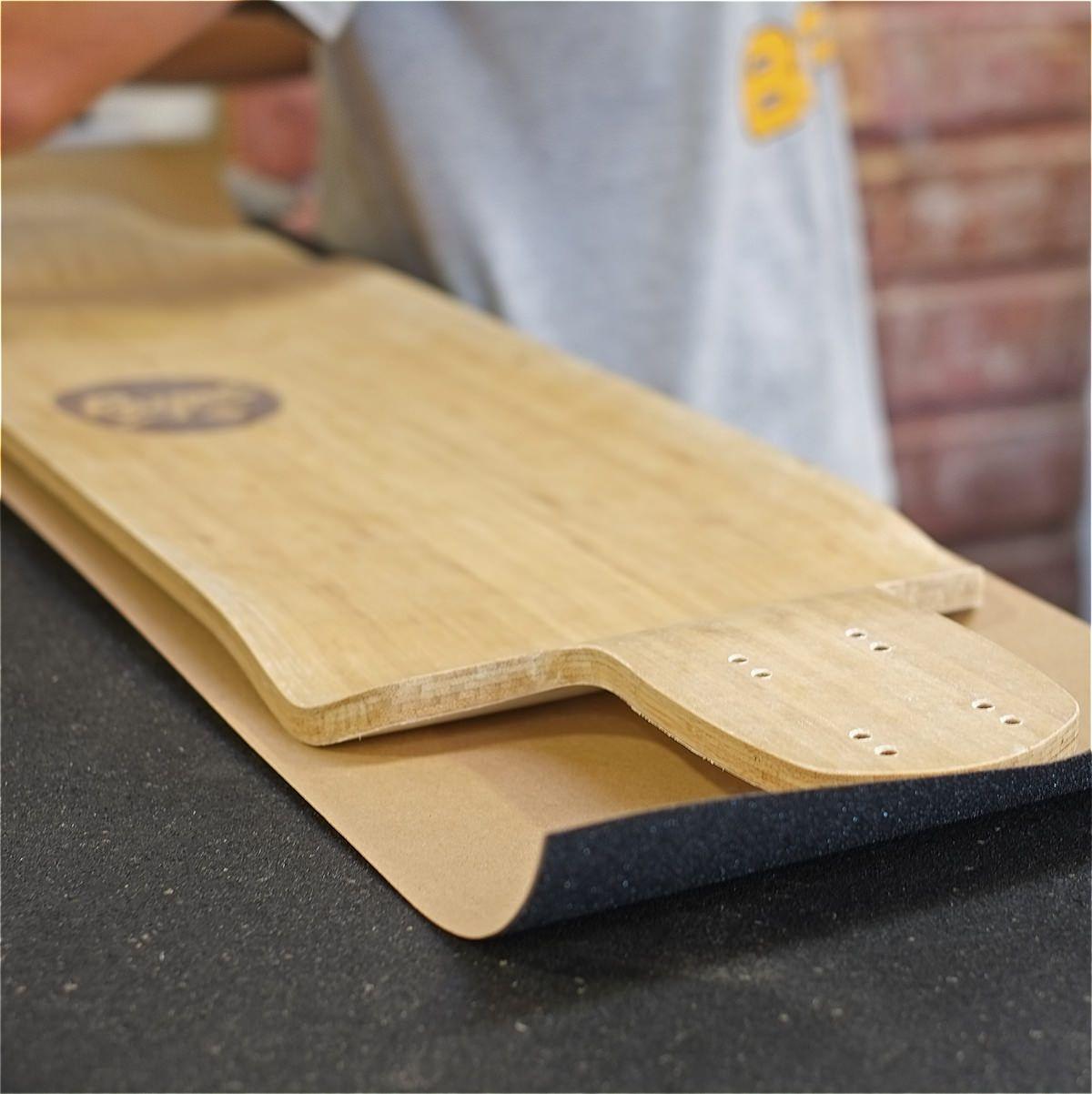 Diy How To Apply Grip Tape Skateboard Grip Tape Grip
