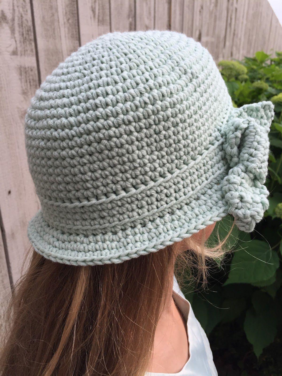 Pin By Margret De Kok On Breien En Haken Crochet
