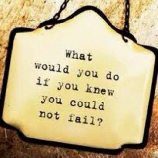 Tell me what you would do. #question