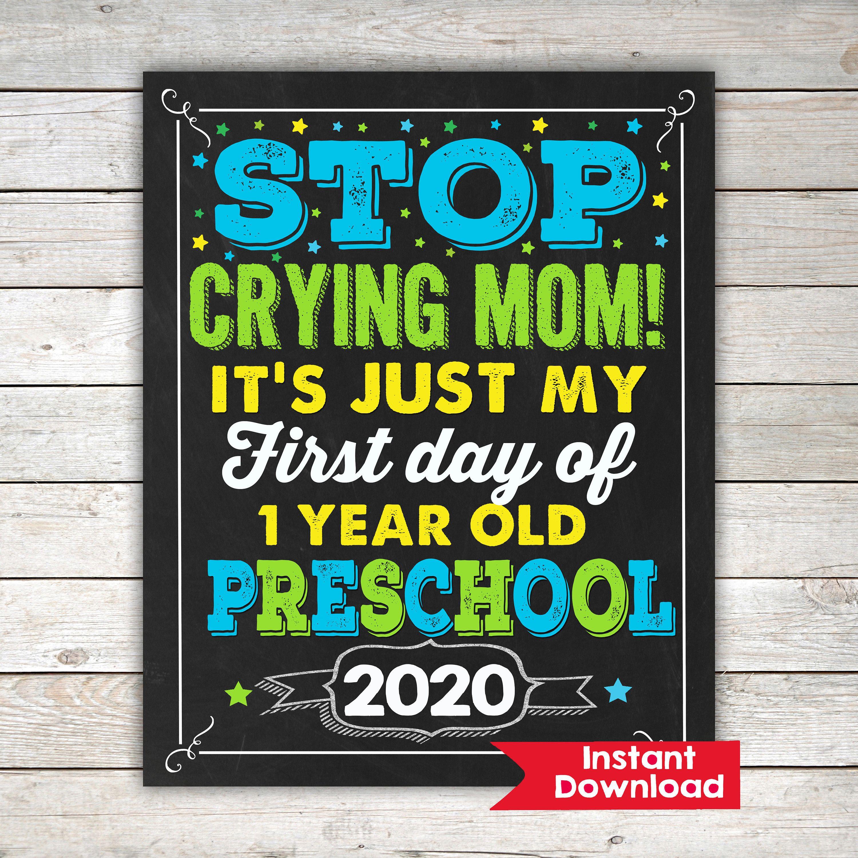 5655d534a6c20f4fab1f69bf3bd612d8 - How To Get A 1 Year Old To Stop Crying