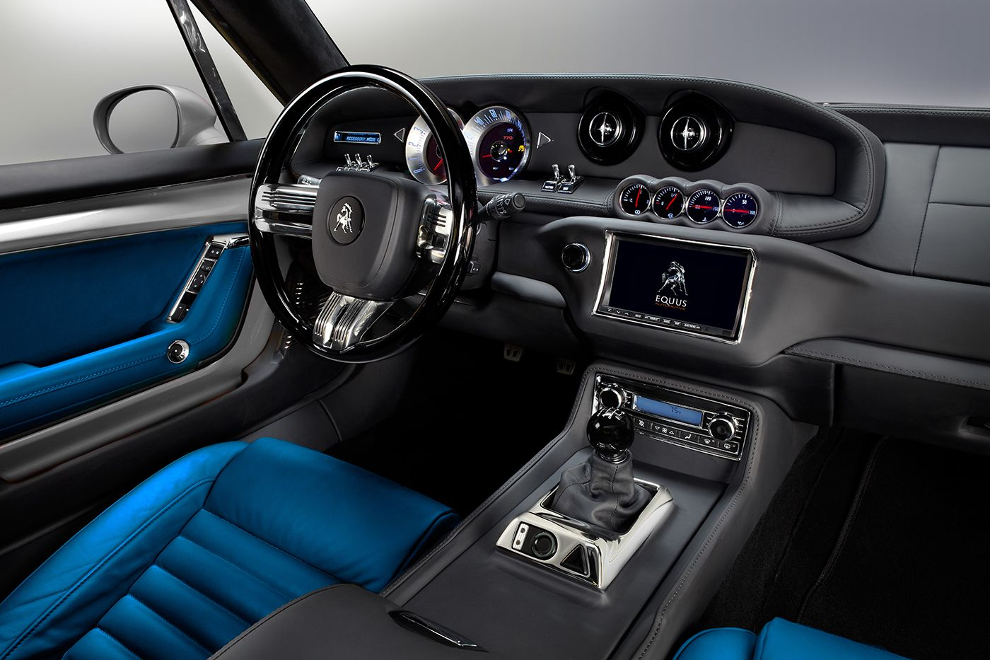 equus automotive on the road ownership cars and bikes pinterest car interiors cars and. Black Bedroom Furniture Sets. Home Design Ideas