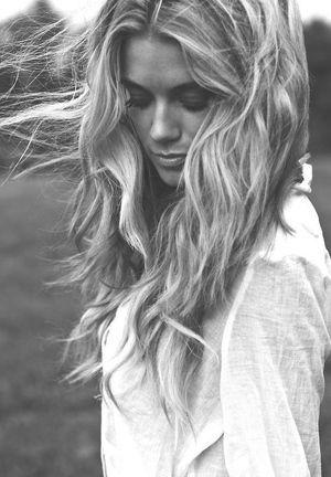 diy beauty tutorials top 15
