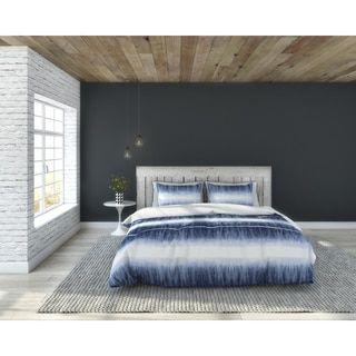 Bedroom Designer Online Overstock Online Shopping  Bedding Furniture Electronics