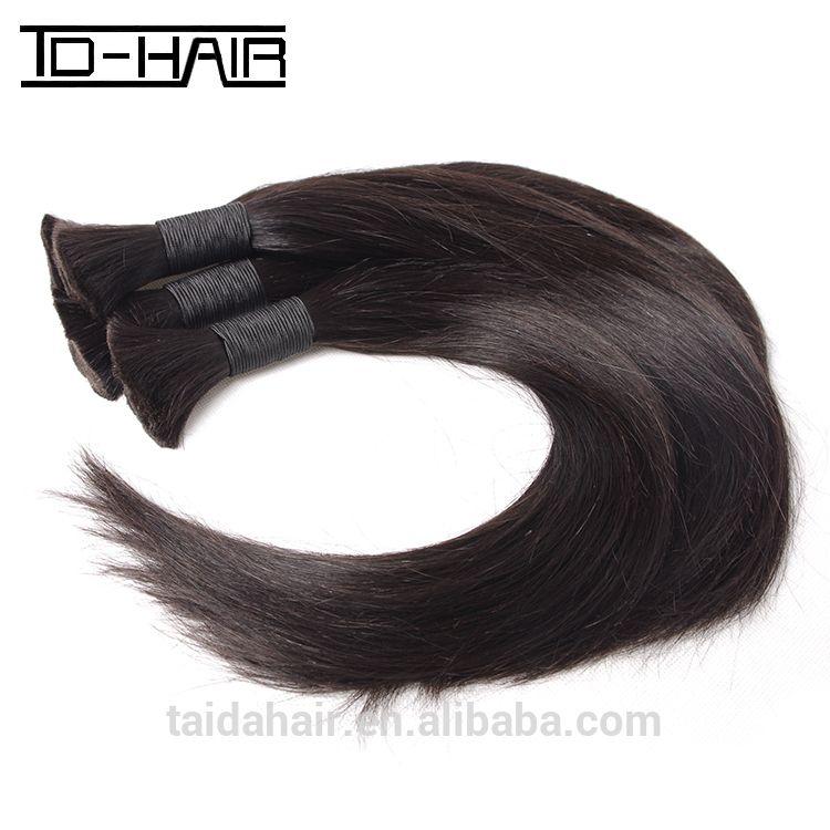 Raw Hair Extensions Free Sample Fast Shipment Virgin Cheap Human