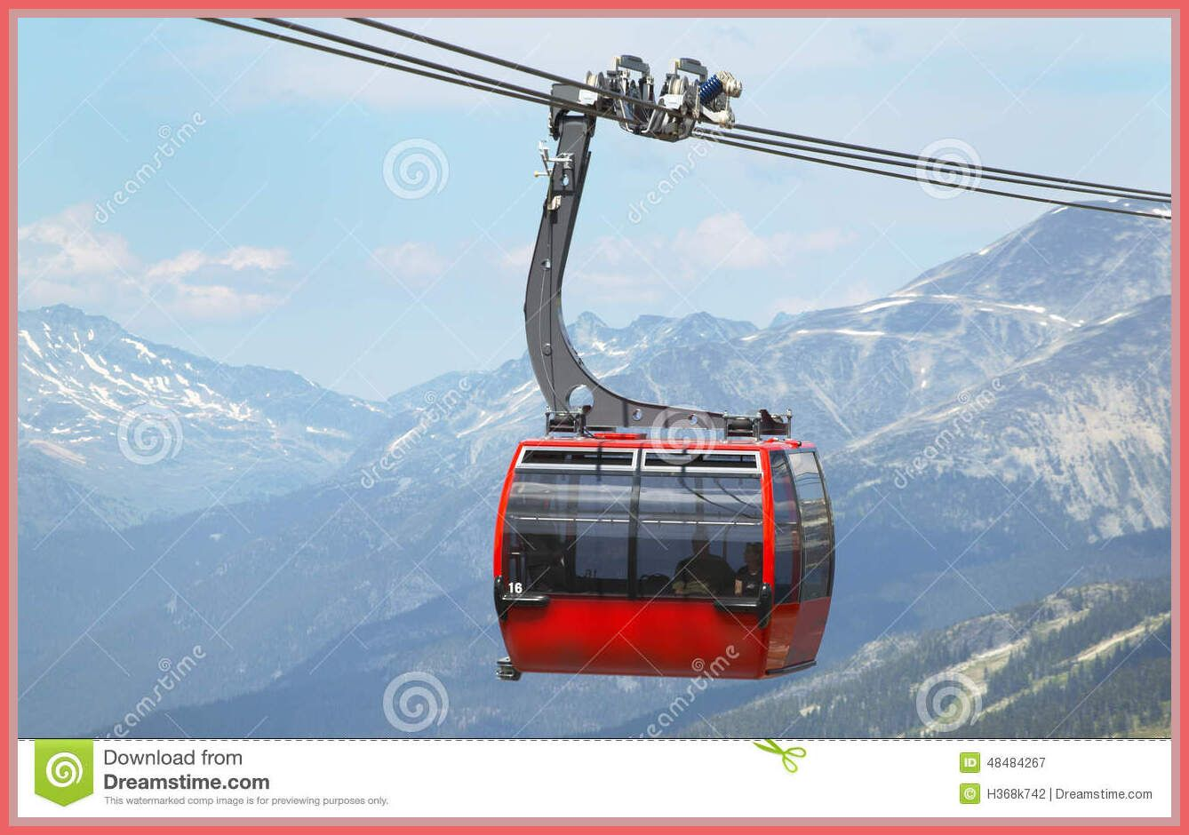 97 Reference Of Chair Lift Mountain In 2020 Chair Lift Beech Mountain Snowy Mountains