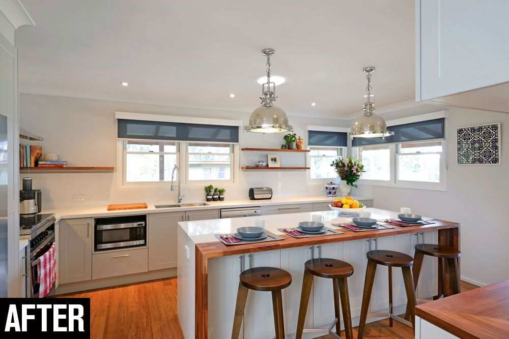 blog ways project to and sale seattle for kitchen budget renovation in home costs life remodeling wa easy bathroom