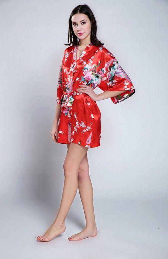 a218392ace Red designer dresses bridesmaids dresses women clothes wedding gown beach  dresses nightgowns satin p