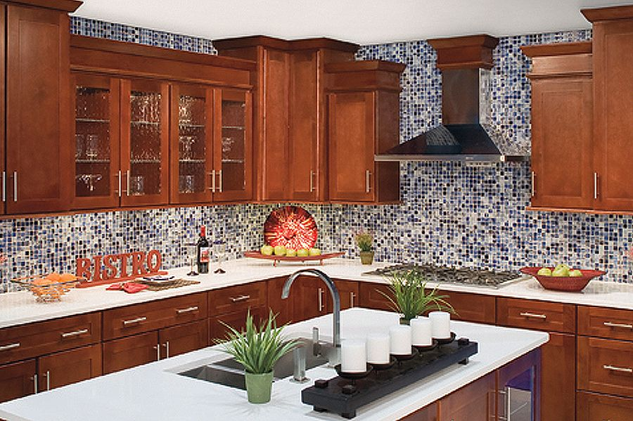 Discount Home Improvement Outlet Guaranteed Lowest Prices ...