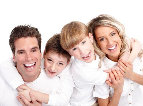Dental stem cell | Family dentistry, Family dentist ...