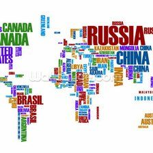 Map wallpaper murals world map wall murals things for our home enjoy a world map wallpaper murals in a variety of styles from stylised typographic maps to ancient world maps our wallpaper murals are made to measure gumiabroncs Gallery