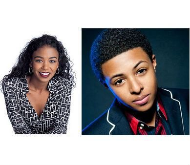 happy birthday to ananda lewis and diggy simmons young man is now legal