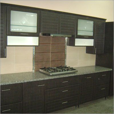 Hindu kitchen designer modular kitchen designer for Small modular kitchen