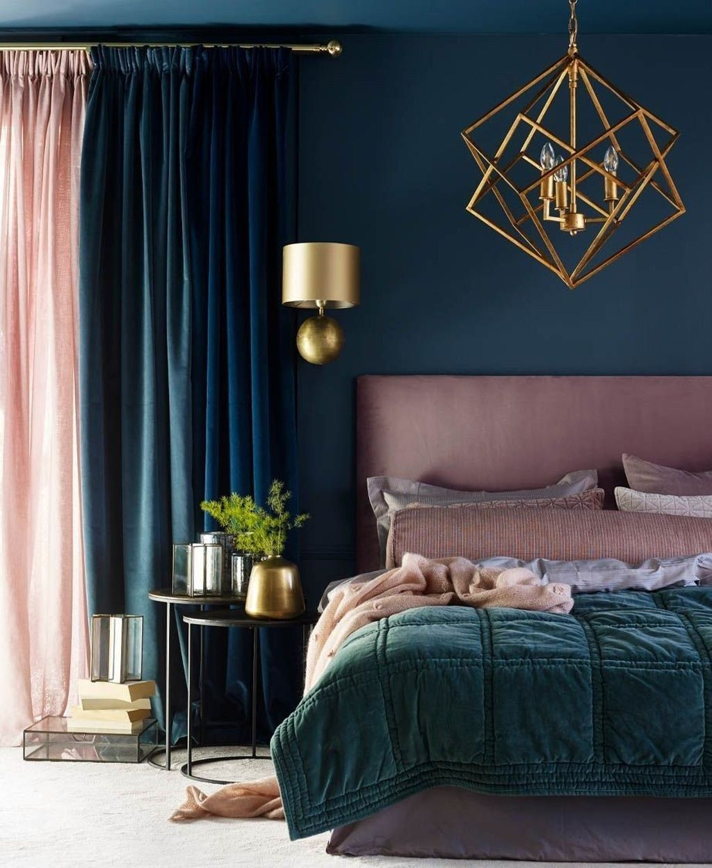 Affordable Bedroom Design Ideas 38 Home Decor Bedroom Luxurious Bedrooms Apartment Interior
