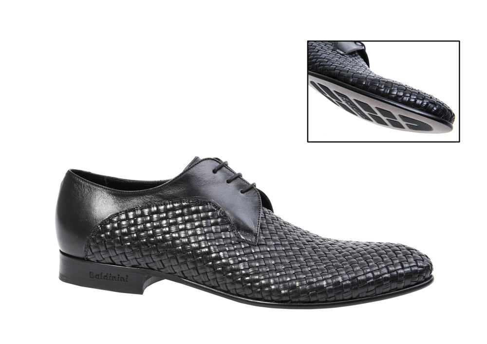 sports shoes 99224 8948f Baldinini Uomo | Uwe's Men's Fashion | Shoes, Dress shoes ...
