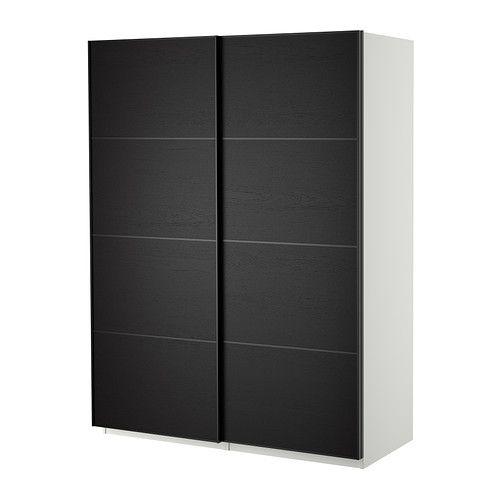 Mobel Einrichtungsideen Fur Dein Zuhause Kleiderschrank Schiebeturen Ikea Kleiderschrank Schiebeturen Schiebeturen Ikea