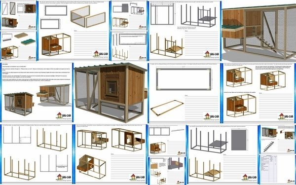 How to build a chicken coop plans diy chicken coop ideas designs how to build a chicken coop plans diy chicken coop ideas designs malvernweather Images