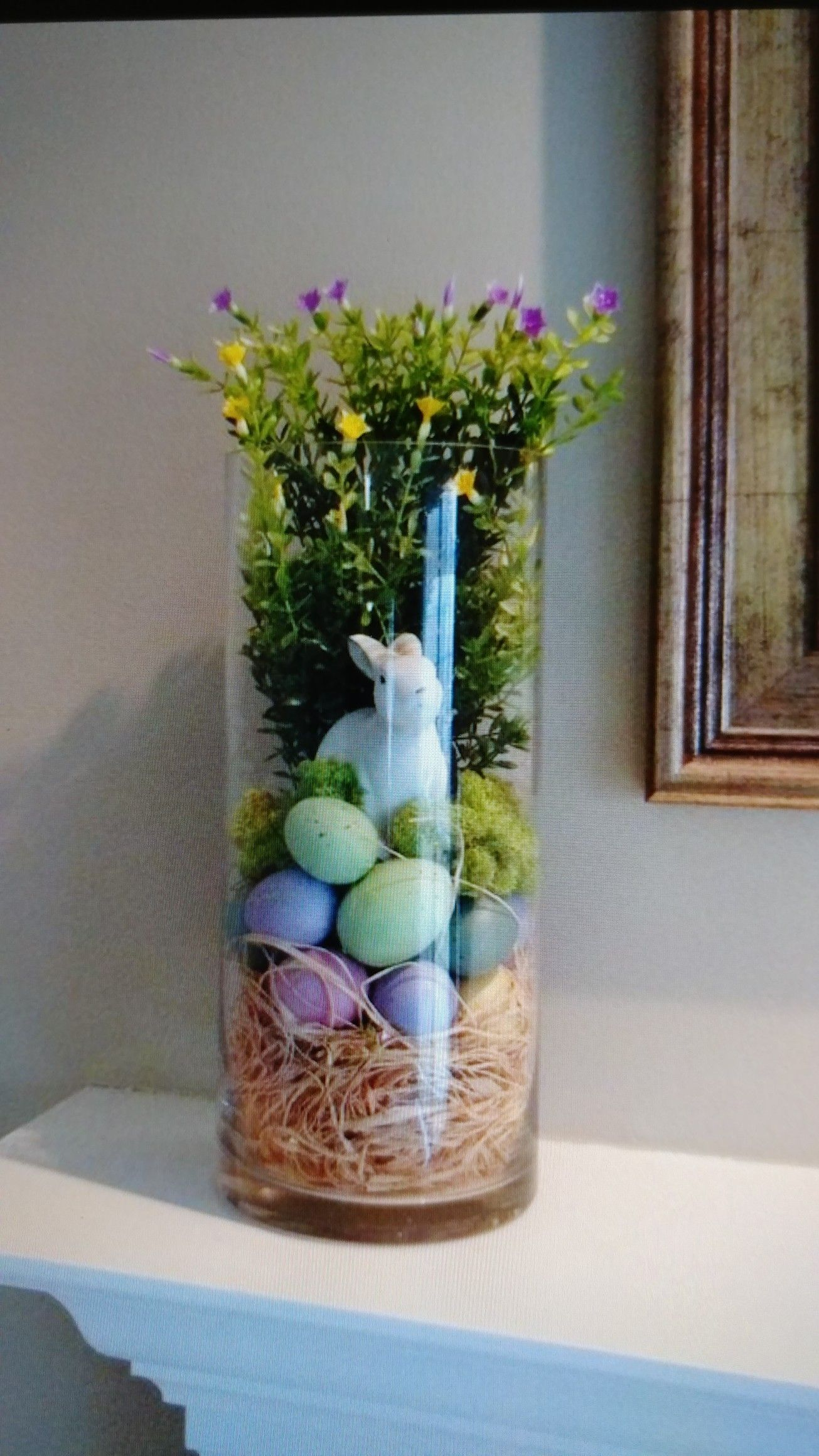Photo of Darling idea for Easter