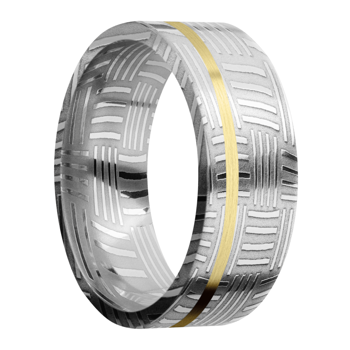 The Melbourne Mens wedding bands, Ring designs, Rings