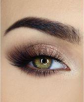 Paleta de sombras de ojos neutras de ojos naturales demasiado caras y comentarios – Maquillaje – Belleza – …
