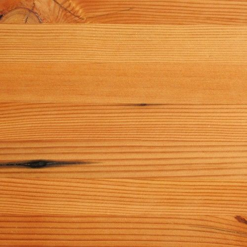 Douglas Fir Side Grain Reclaimed Clear Butcherblock Countertop