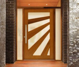 Corinthian Sunburst Front Entrance Door 1200mm Rrp 1400 Ebay Front Entry Doors Doors Entrance Doors
