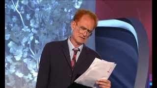 Piet Klocke Gedanken Zum Muttertag 2014 Youtube Humor Piet Comedy
