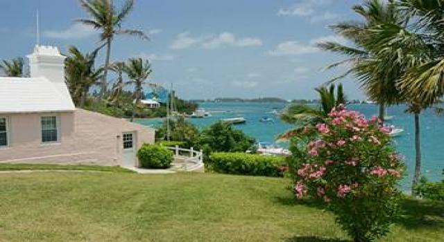 Cambridge Beaches Resort Hotel Bermuda Bermuda Lowest Rate Guaranteed Otel Com Beach Resorts Bermuda Hotels Hotels And Resorts