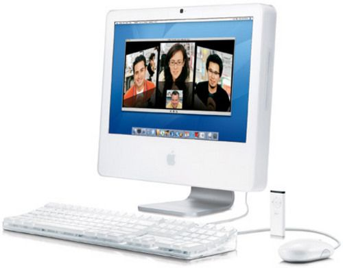 apple imac g5 20 inch isight service guide repair manual other rh pinterest co uk manual for apple computer manual for apple computer