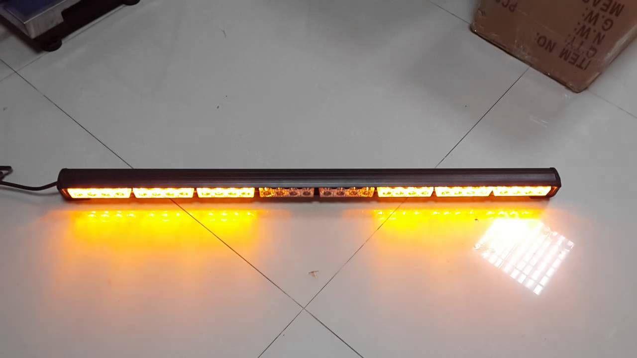 Led flashing light bar for trucks httpscartclub led flashing light bar for trucks mozeypictures Choice Image